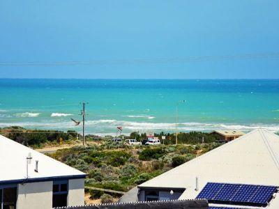 GOOLWA BEACH, SA 5214