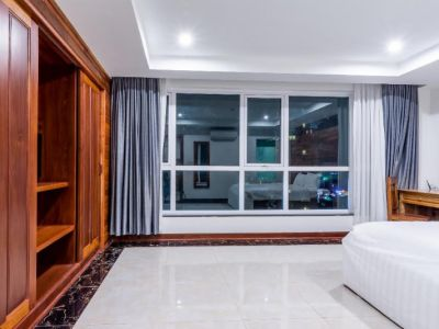 2/105 105, BKK 1, Phnom Penh | Condo for sale in Chamkarmon BKK 1 img 4