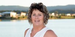 Sharon Flett