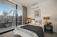 G01/40 Beach Street, Port Melbourne