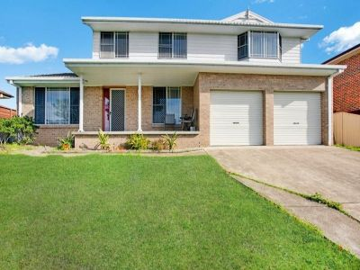 12 Beaton Avenue, RAYMOND TERRACE