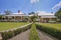 'Coromandel' - A Grand Country Estate