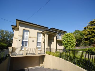 Sold by Simon after 1 week, more properties wanted.