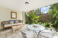 The Perfect Byron Bay Location