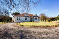 35 High Street Campbell Town, Tas