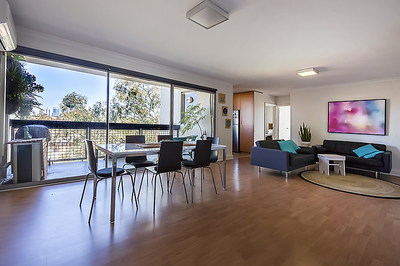 28/169 Railway Parade, Mount Lawley