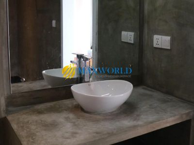 Chey Chumneah, Phnom Penh | Condo for sale in Daun Penh Chey Chumneah img 11