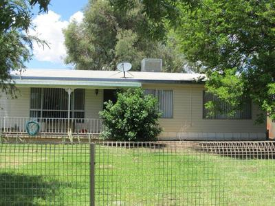 Excellent Rental Proposition or Family Home