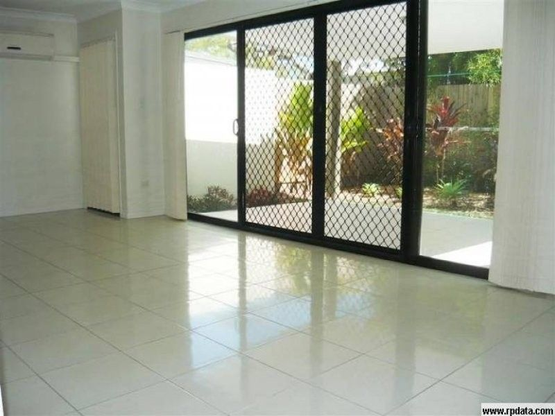 As new 2 Bedroom townhouse with amazing facilities