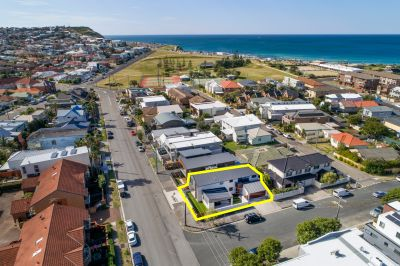 23 Patrick Street, Merewether
