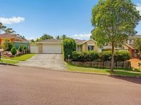 16 Whitegum Way, GARDEN SUBURB