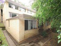 2/50 Forrester Terrace Bardon, Qld