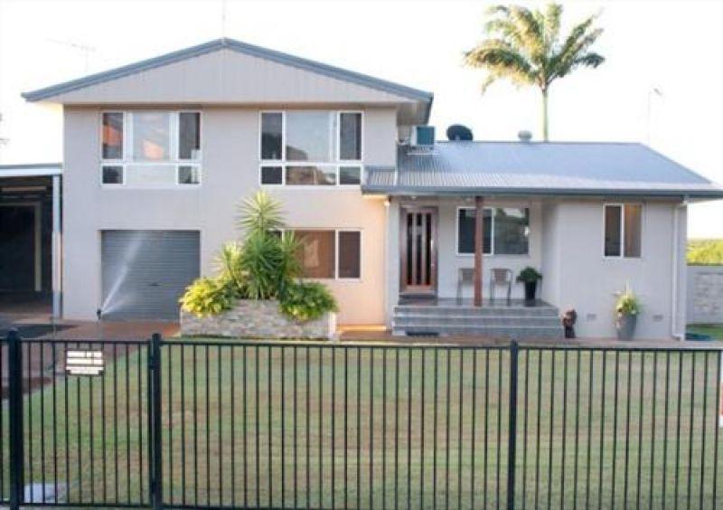 Photo of 126 Booloongie Road, Bundaberg Central QLD 4670 Australia