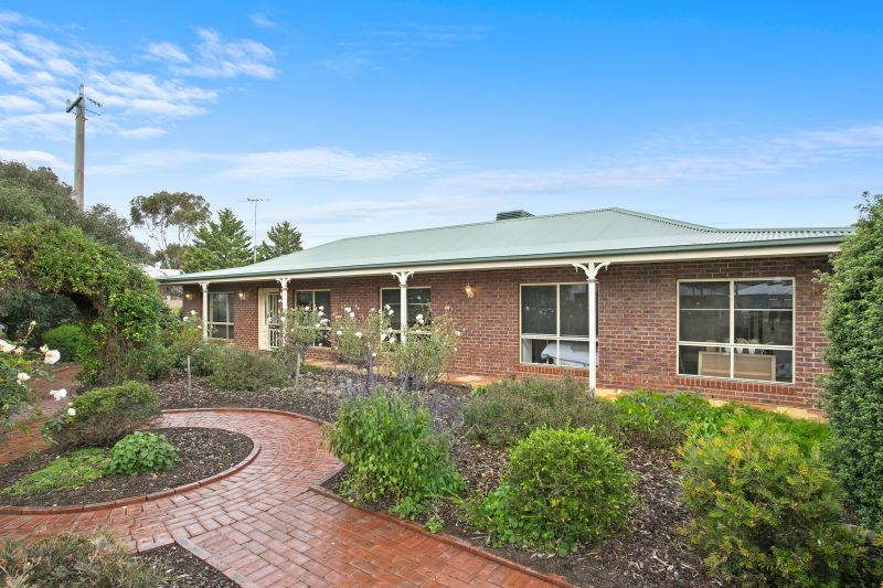 14 Burnside Road Bannockburn