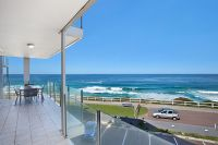 19/2A Ocean Street Merewether, Nsw