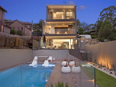 PRB successfully represented the buyer in the sale of 3 Tilba Ave Balmain