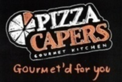 Pizza Capers Jindalee for Sale - $249k plus stock at value.