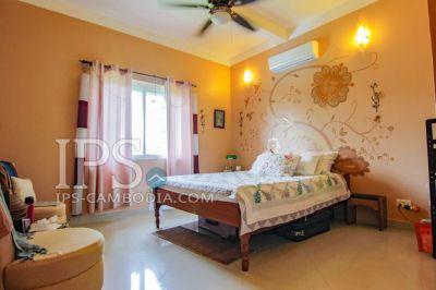 Preaek Pra, Phnom Penh | House for sale in Chbar Ampov Preaek Pra img 3