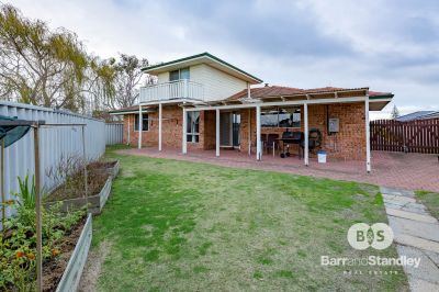 1/148 Spencer Street, South Bunbury