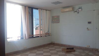 Boeung Kak 1, Phnom Penh | Offices for rent in Toul Kork Boeung Kak 1 img 5