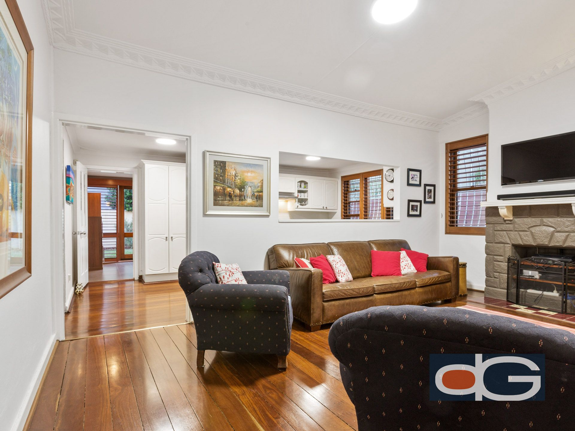 13A Lefroy Road, South Fremantle