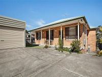 362A Brunker Road, ADAMSTOWN