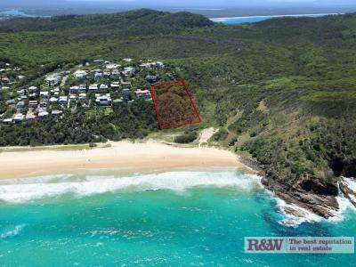 71 Seaview Terrace, Sunshine Beach