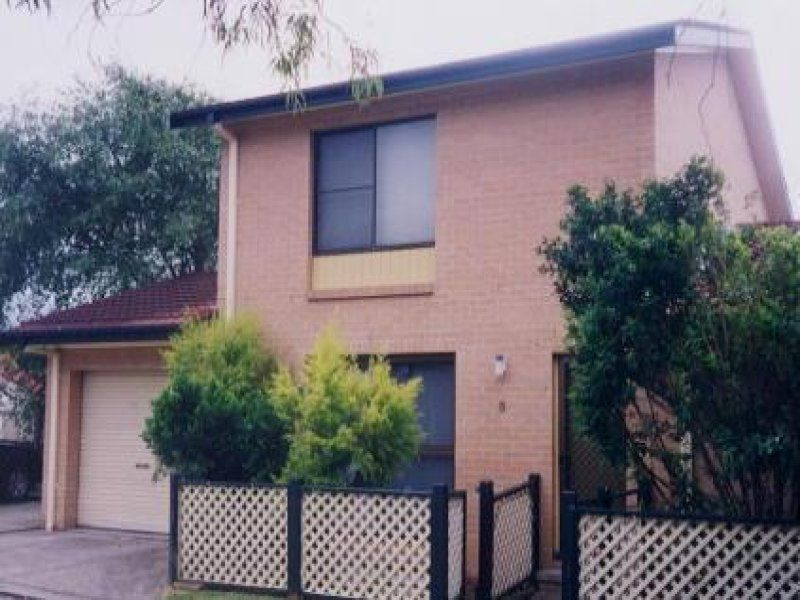 3/574 Glebe Road, ADAMSTOWN