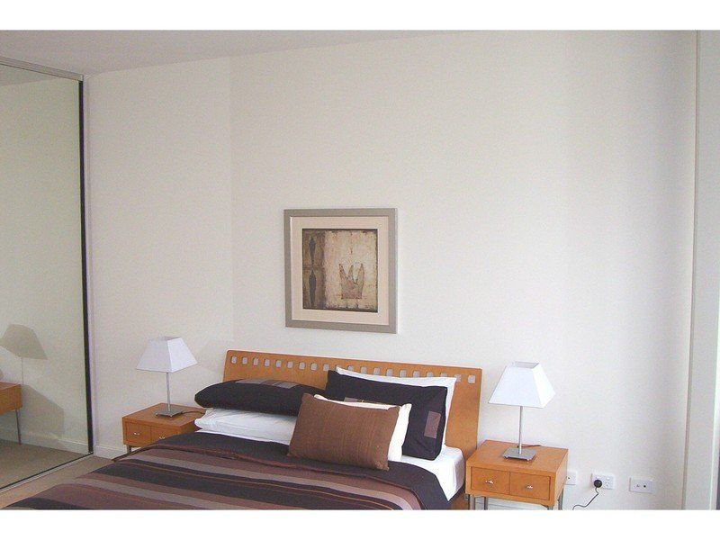 1 Bedroom Furnished Accommodation, NEWCASTLE