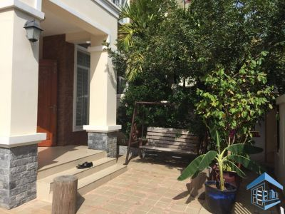 Chroy Changvar, Phnom Penh | Villa for sale in Chroy Changvar Chroy Changvar img 4