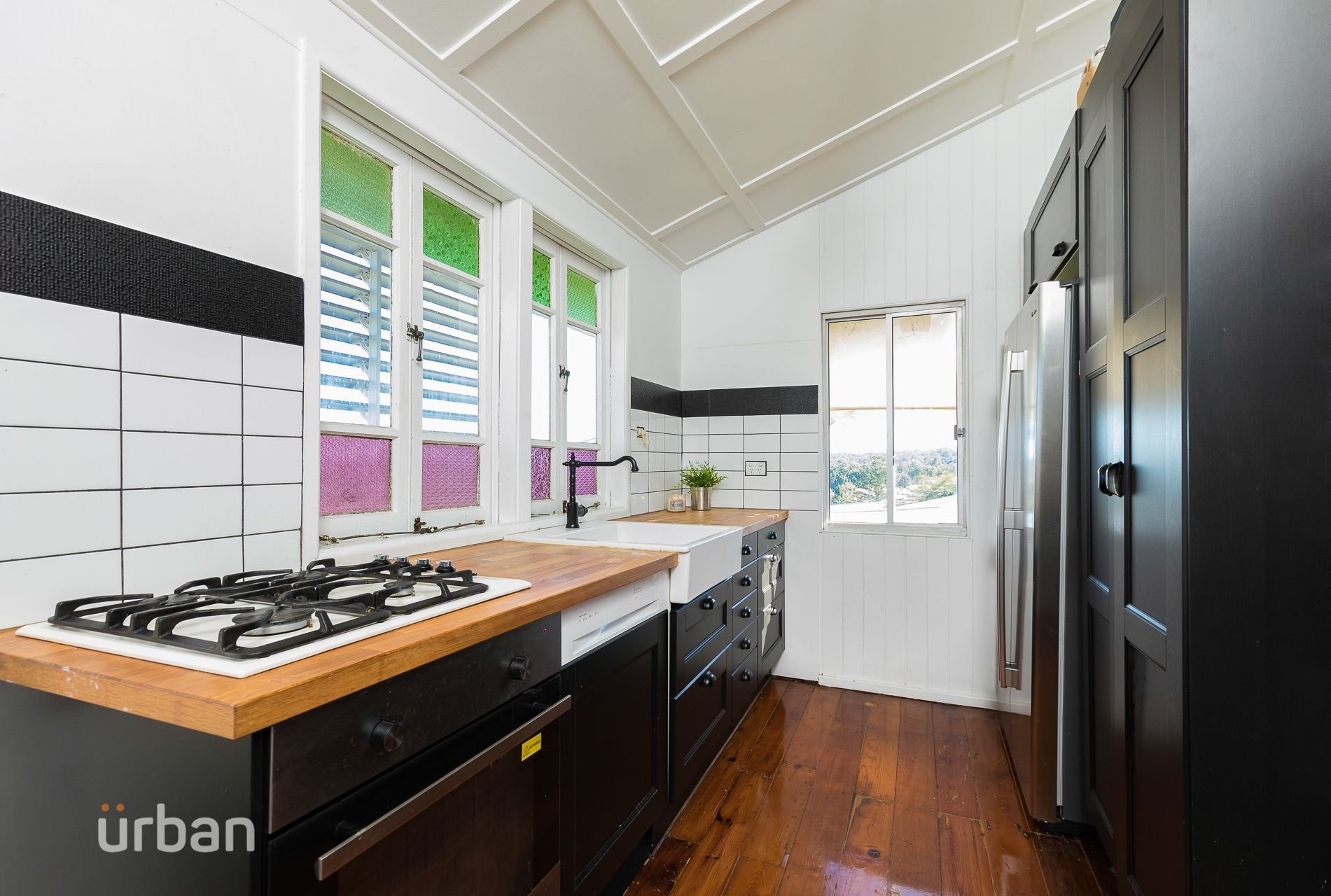 18 Murray Street Red Hill 4059