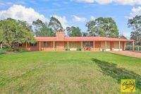 Appealing Family Home on Over 1/3 Acre!!!