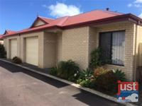 2/142 Spencer Street - LEASED