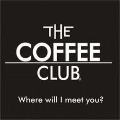 The Coffee Club - Bunbury Centre Point