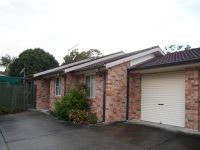 2/57 Government Road, Shoal Bay