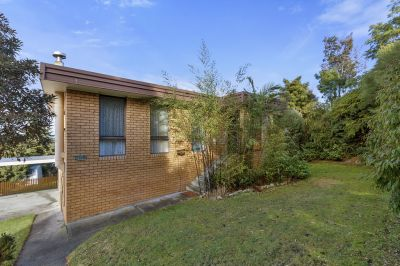 258 Redwood Road, Kingston