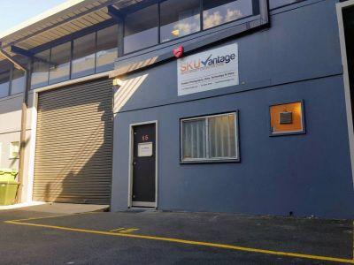 BALGOWLAH, NSW 2093