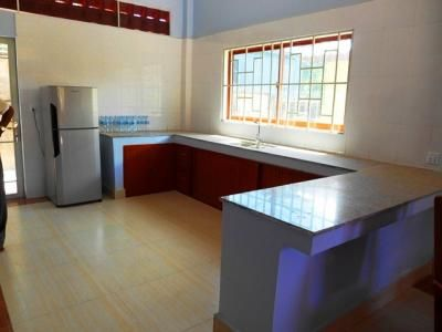 Sangkat Buon, Sihanoukville | Condo for rent in Sihanoukville Sangkat Buon img 13