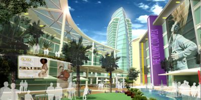 Veal Vong, Phnom Penh   Condo for sale in 7 Makara Veal Vong img 0