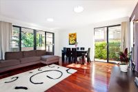 2/204-206 Old South Head Rd Bellevue Hill, Nsw