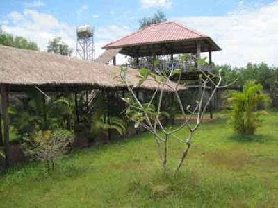 Sangkat Buon, Sihanoukville | Villa for sale in Sihanoukville Sangkat Buon img 18