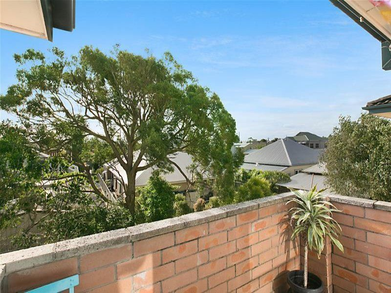 13/5 Dent Street, MEREWETHER