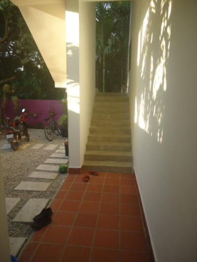 | Condo for sale in Svay Chek  img 8