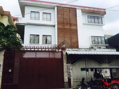 2/ , Boeung Trabek, Phnom Penh | Flat for sale in Chamkarmon Boeung Trabek img 0