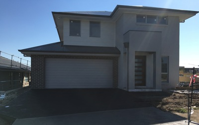 THE PERFECT FAMILY HOME IN ORAN PARK