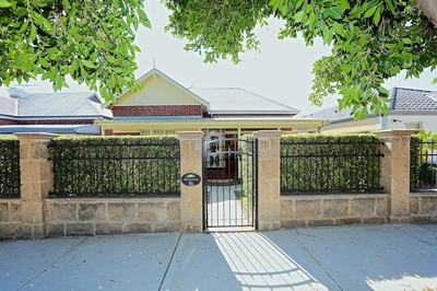 52 View Street, North Perth