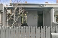 363 Wellington Street Clifton Hill, Vic
