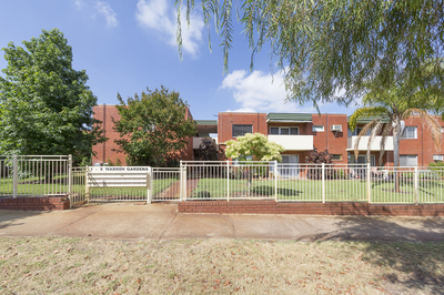 4/1 Rookwood St, Mount Lawley