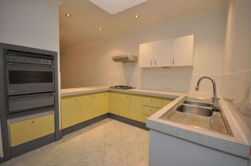 HOME OPEN WEDNESDAY 28TH JUNE AT 4.10 PM - 4.25 PM