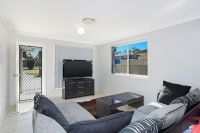 1/30 Wattle Ponds Road Singleton, Nsw